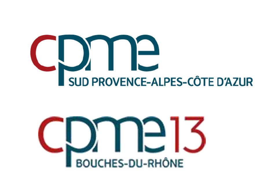 CPME Sud et CPME 13 - Crise sanitaire