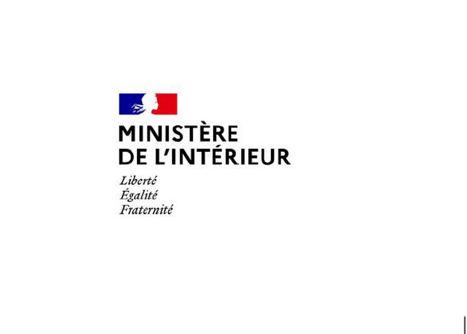 Ministère de l'Intérieur 11