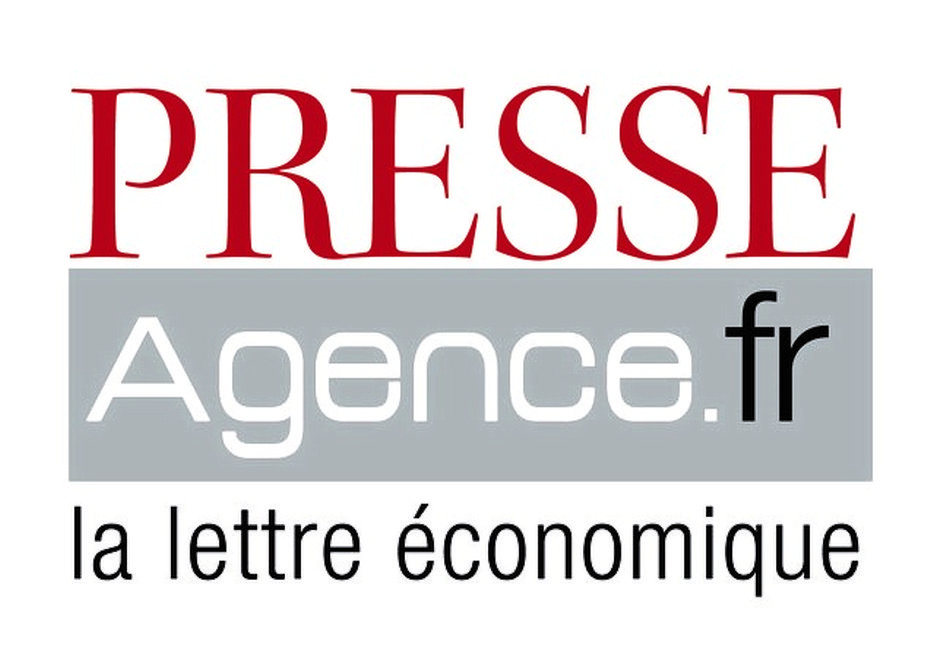 PRESSEAGENCE 2