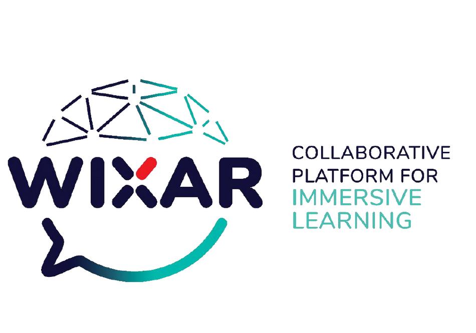 WiXar lance la 1ère plateforme collaborative de Learning