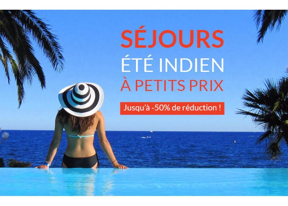 FREJUS : L'offre hébergement en Estérel Côte d'Azur - La lettre économique et politique de PACA