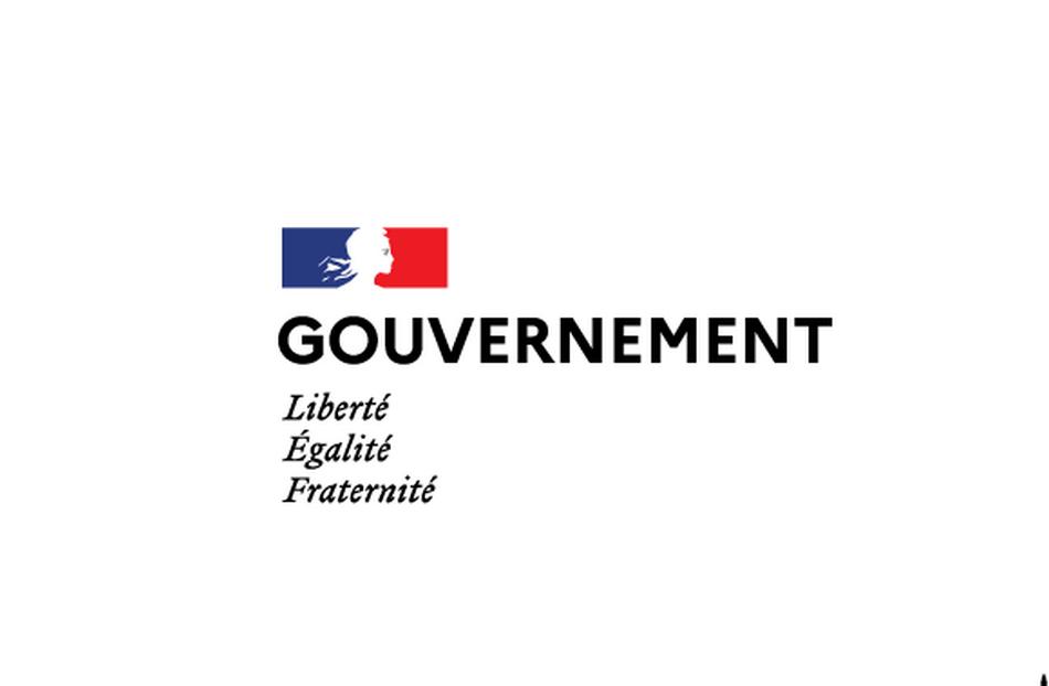 gouvernement 2
