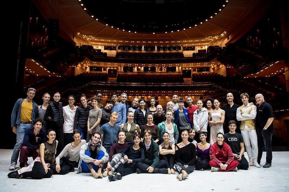 Ballets de Monte-Carlo 4