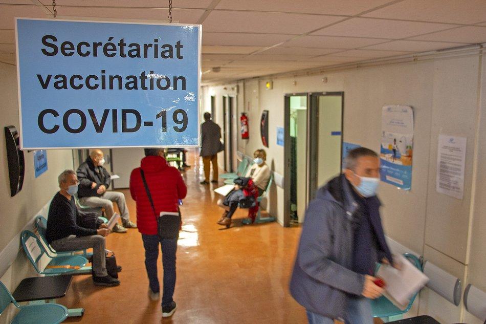 centre de vaccination 3