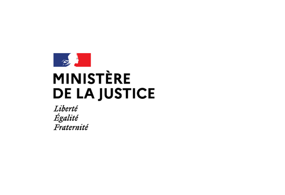 Ministère de la justice 11