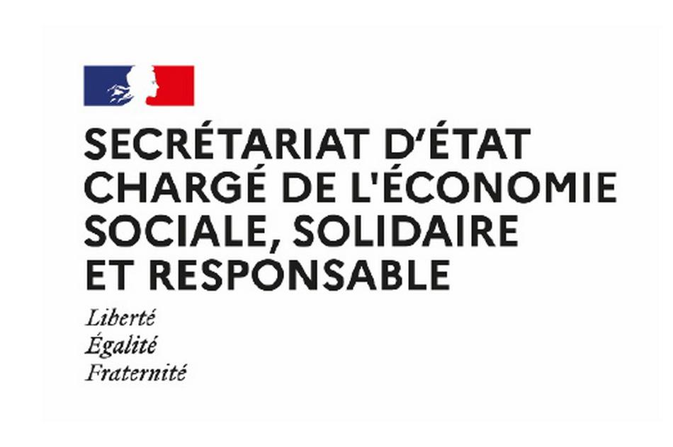 Secrétariat d'État à l'Économie sociale, solidaire et responsable