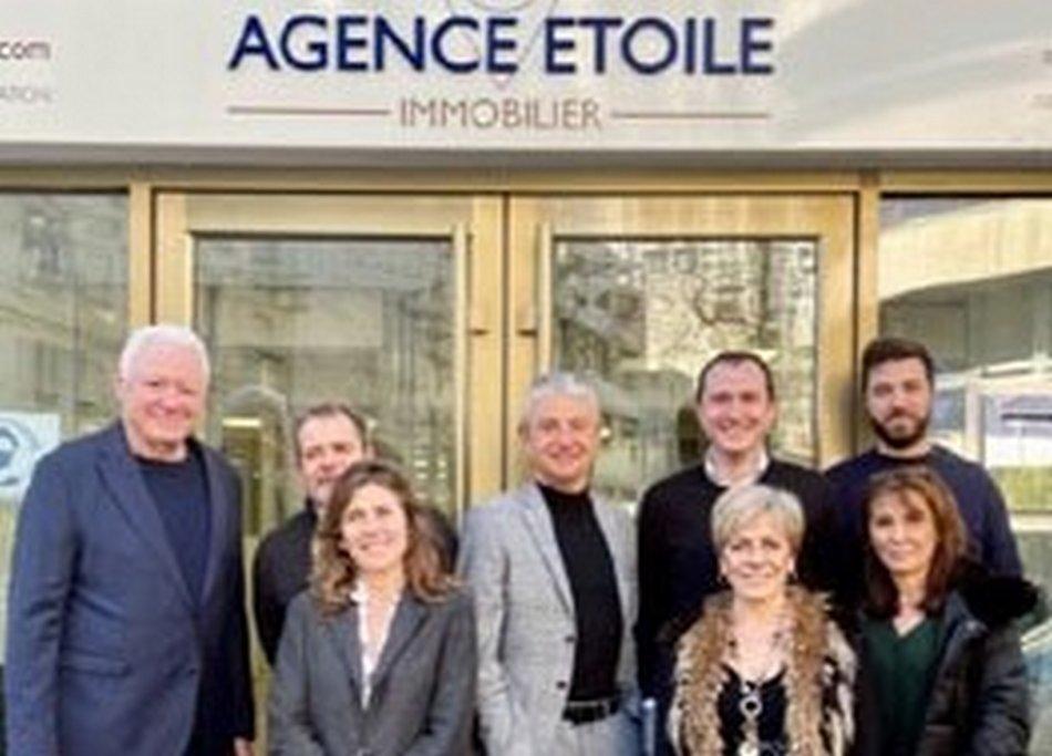 Agence Etoile développe de nouveaux services