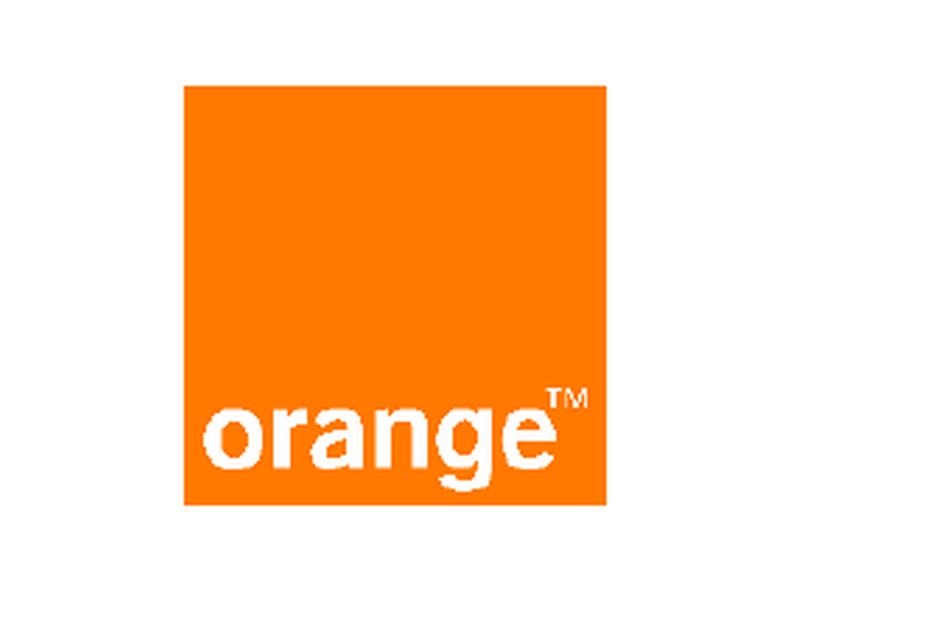Direction Orange Grand Sud Est