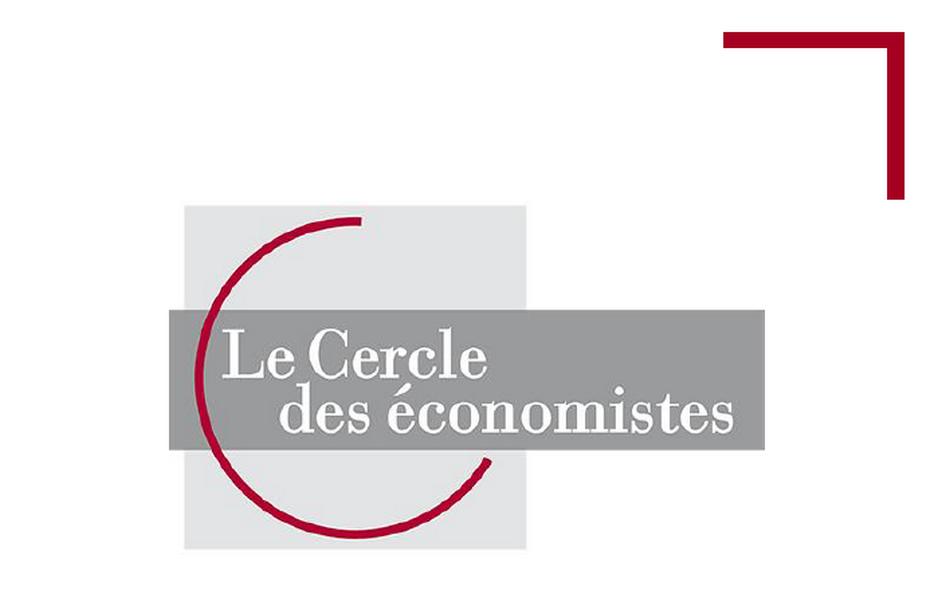 rencontre economique aix en provence 2021)