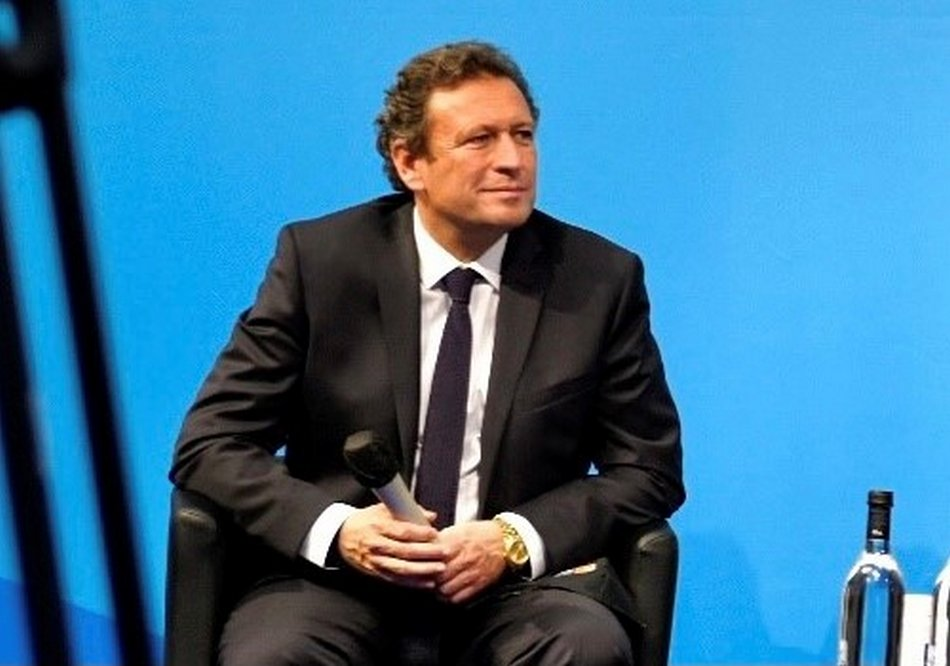 Conférence CRT du 19 avril avec François de Canson 1