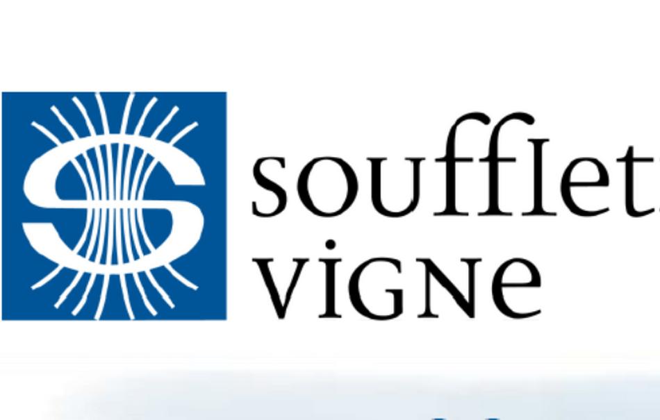 Soufflet Vigne
